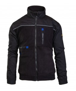 BLUZA POLAR TOPAZ SEVEN KINGS