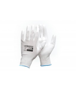 PROCERA - X-TOUCH WHITE