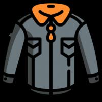 Bluzy i koszule robocze BHP - męskie i damskie
