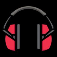Ochronniki słuchu: zatyczki i stopery do uszu, nauszniki