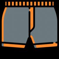 Bielizna robocza, skarpety termoaktywne, termiczne