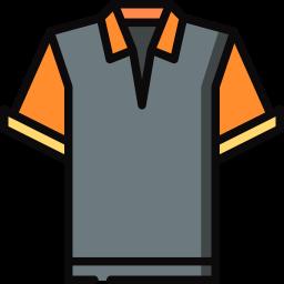 Koszulki Robocze Polo