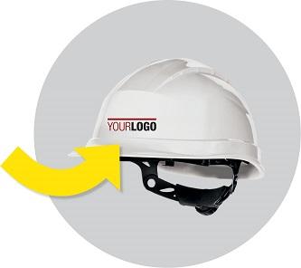 Helmet_Logo.jpg
