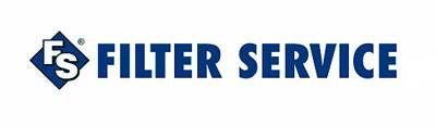 Filter Service